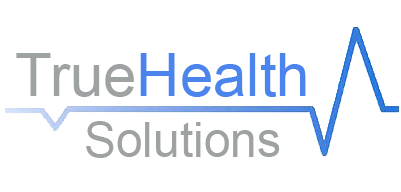 True Health Solutions